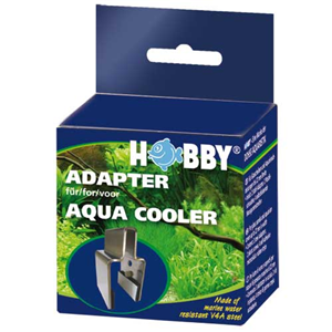 Hobby Cooler Fans Adaptor