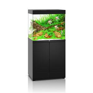 Juwel Sbx Lido 200 Cabinet