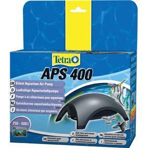 Tetratec Aps400 Air Pump