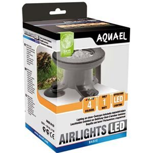 Aquael Airlights Led (N) Gb