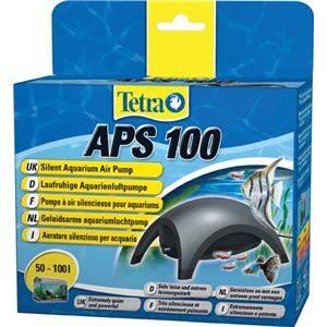 Tetratec Aps100 Air Pump