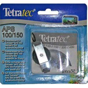 Tetratec Spares Kit Aps100/150