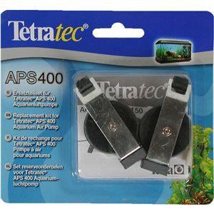 Tetratec Spares Kit Aps400