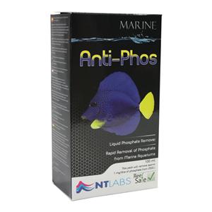 Nt Marine Anti – Phos 100Ml