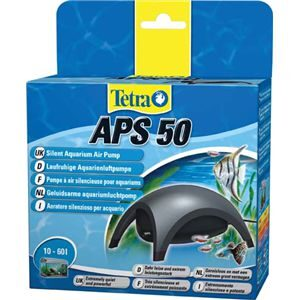 Tetratec Aps 50 Airpump