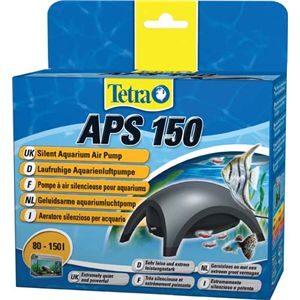 Tetratec Aps150 Air Pump