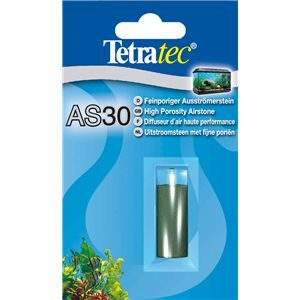 Tetratec As Airstone