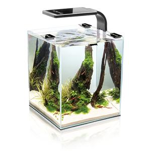 Aquael D & N Shrimp Set