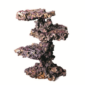 Caribsea Coral Tree