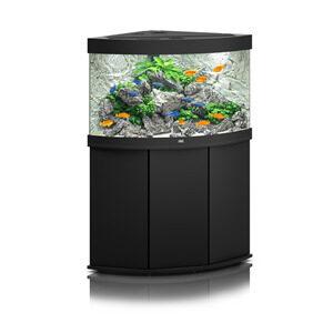 Juwel Led Trigon 190 Aquarium