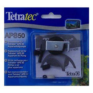 Tetratec Spares Kit Aps50