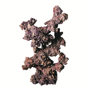 Caribsea Reef Tree Ext Kit