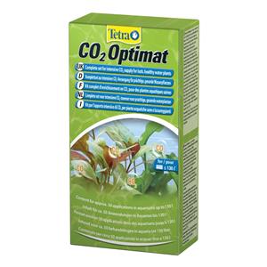 Tetraplant Co2 – Optimat