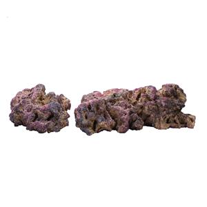 Caribsea Liferock Shelf 40Lb