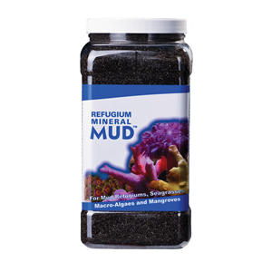 C/Sea Mineral Mud 1Gal