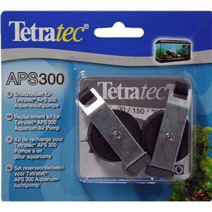 Tetratec Spares Kit Aps300