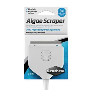 Seachem Algae Scraper 31 Cm